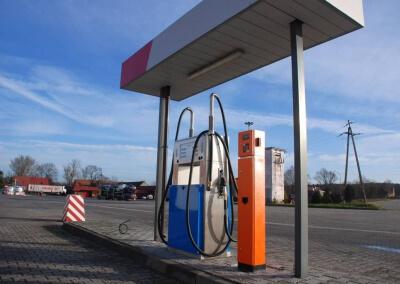 PetroMAT-Midi-w-Mostki-07
