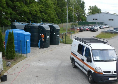 PetroMAT-midi-PetroManagerNET-Chomar-Katy-Wroclawskie-01