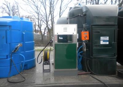 PetroMAT-midi-PetroManagerNET-Chomar-Katy-Wroclawskie-02
