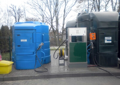 PetroMAT-midi-PetroManagerNET-Chomar-Katy-Wroclawskie-03