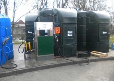 PetroMAT-midi-PetroManagerNET-Chomar-Katy-Wroclawskie-04