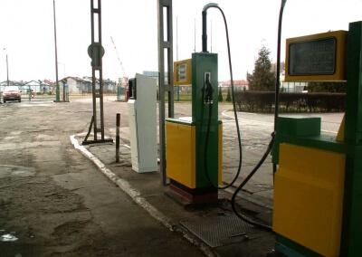 PetroMAT-midi-web-PetroManager-NET-MZK-Malbork-03