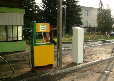 PetroMAT-midi-web-PetroManager-NET-MZK-Malbork-04