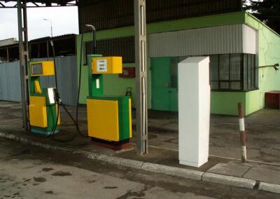 PetroMAT-midi-web-PetroManager-NET-MZK-Malbork-05