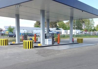 PetroMAT-midi-zarządzany-PetroManager-NET-Maszonski-Logistic-01