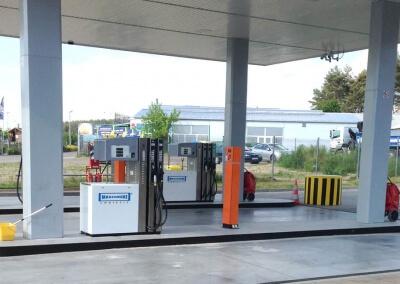 PetroMAT-midi-zarządzany-PetroManager-NET-Maszonski-Logistic-02