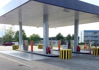 PetroMAT-midi-zarządzany-PetroManager-NET-Maszonski-Logistic-04