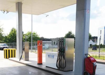 PetroMAT-midi-zarządzany-PetroManager-NET-Maszonski-Logistic-05