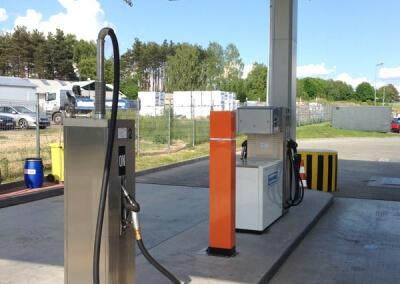 PetroMAT-midi-zarządzany-PetroManager-NET-Maszonski-Logistic-06