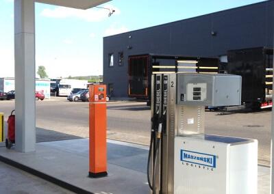 PetroMAT-midi-zarządzany-PetroManager-NET-Maszonski-Logistic-07