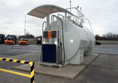 PetroMAT-zarządzanie-programem-PetroManager-ALBA-01