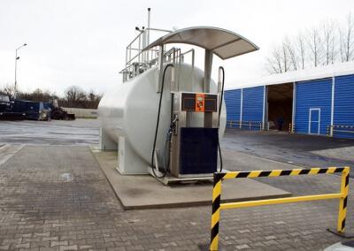 PetroMAT-zarządzanie-programem-PetroManager-ALBA-02