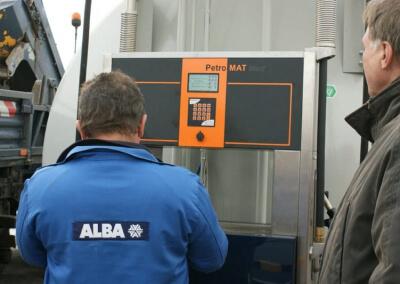 PetroMAT-zarządzanie-programem-PetroManager-ALBA-09