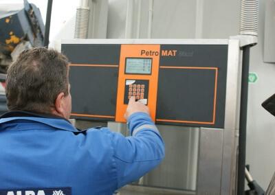PetroMAT-zarządzanie-programem-PetroManager-ALBA-10