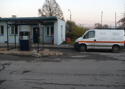 PetroMAT-zarządzanie-programem-PetroManager-ALBA-13