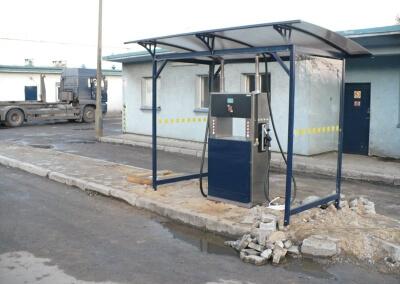 PetroMAT-zarządzanie-programem-PetroManager-ALBA-14