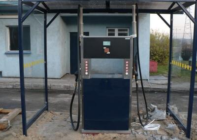 PetroMAT-zarządzanie-programem-PetroManager-ALBA-15