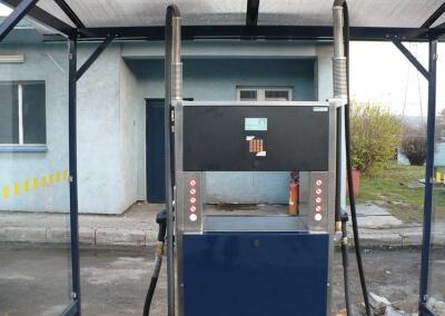 PetroMAT-zarządzanie-programem-PetroManager-ALBA-16