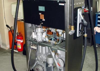 PetroMAT-zarządzanie-programem-PetroManager-ALBA-17