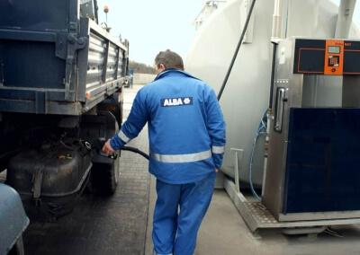 PetroMAT-zarządzanie-programem-PetroManager-ALBA-18