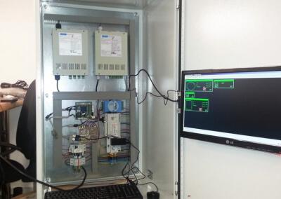PetroManager-MP-Monitoring-poziomu-paliwa-dla-J&S-Energy-01