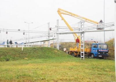 PetroManager-MP-Monitoring-poziomu-paliwa-dla-J&S-Energy-05
