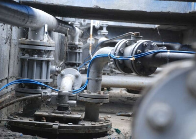 PetroManager-MP-Monitoring-poziomu-paliwa-dla-J&S-Energy-07