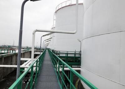 PetroManager-MP-Monitoring-poziomu-paliwa-dla-J&S-Energy-14