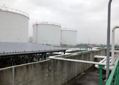 PetroManager-MP-Monitoring-poziomu-paliwa-dla-J&S-Energy-15