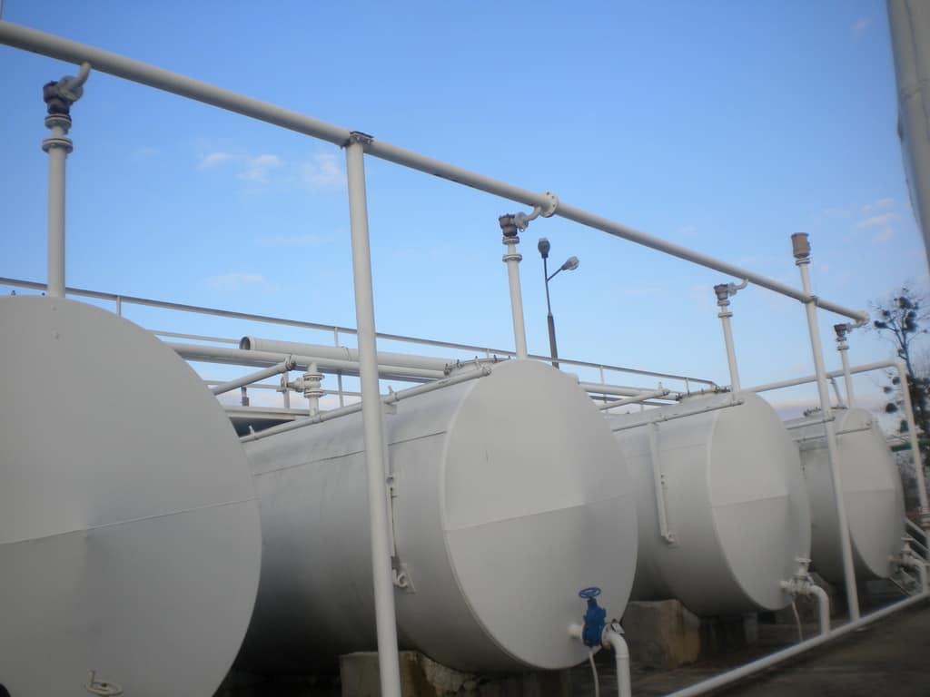 PetroManager-MP-Monitoring-poziomu-paliwa-dla-J&S-Energy-19