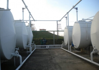 PetroManager-MP-Monitoring-poziomu-paliwa-dla-J&S-Energy-20
