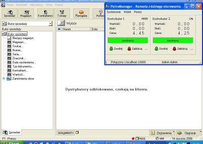 PetroManager-Symfonia-Handel-Premium-MZK-Starachowice-03