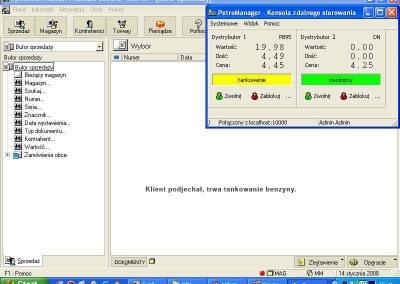 PetroManager-Symfonia-Handel-Premium-MZK-Starachowice-04