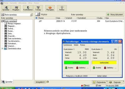 PetroManager-Symfonia-Handel-Premium-MZK-Starachowice-06