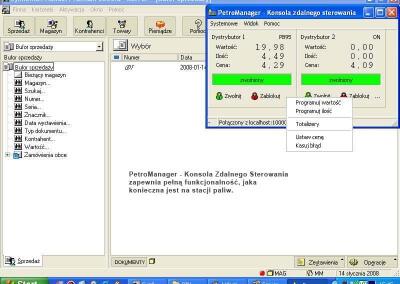 PetroManager-Symfonia-Handel-Premium-MZK-Starachowice-13