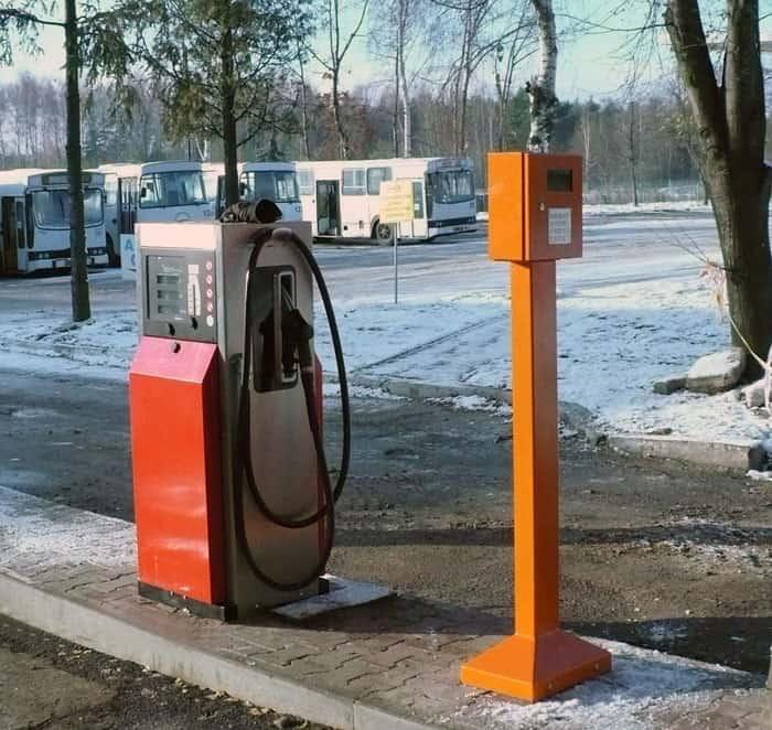PetroManager-Symfonia-Handel-Premium-MZK-Starachowice-18
