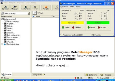 PetroManager-Symfonia-Handel-Premium-MZK-Starachowice-21