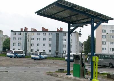 PetroManager-z-drukarka-paragonow-na-stacji-paliw-PKS-Chojnice-01