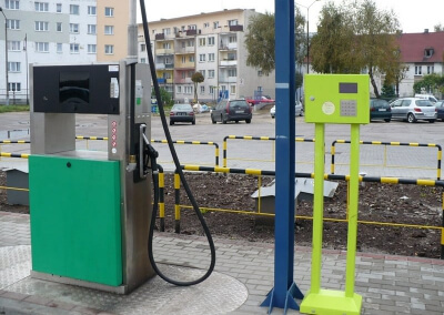 PetroManager-z-drukarka-paragonow-na-stacji-paliw-PKS-Chojnice-02