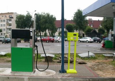 PetroManager-z-drukarka-paragonow-na-stacji-paliw-PKS-Chojnice-03