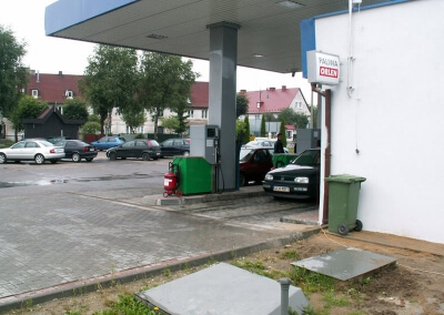 PetroManager-z-drukarka-paragonow-na-stacji-paliw-PKS-Chojnice-05