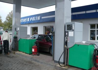 PetroManager-z-drukarka-paragonow-na-stacji-paliw-PKS-Chojnice-06