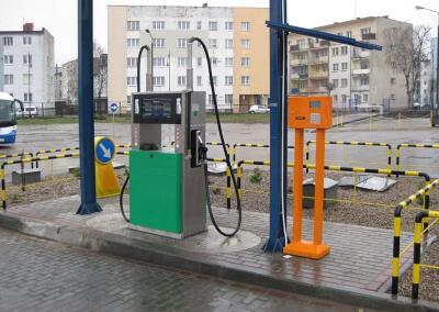 PetroManager-z-drukarka-paragonow-na-stacji-paliw-PKS-Chojnice-08