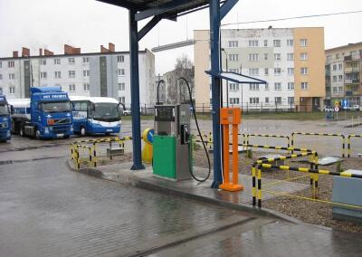 PetroManager-z-drukarka-paragonow-na-stacji-paliw-PKS-Chojnice-11
