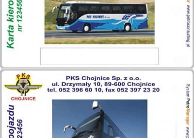 PetroManager-z-drukarka-paragonow-na-stacji-paliw-PKS-Chojnice-12