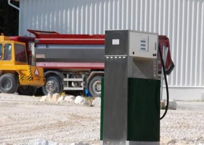 PetroMat-Mini-i-Maxi-dystrybutor-Petrotec-Euro-2000-Oldrzychowice-Klodzkie-02