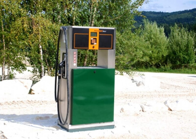 PetroMat-Mini-i-Maxi-dystrybutor-Petrotec-Euro-2000-Oldrzychowice-Klodzkie-08