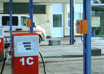 System-automatycznego-wydawania-paliw-Bydgoszcz-MZK-01