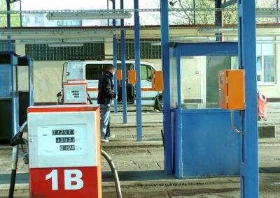 System-automatycznego-wydawania-paliw-Bydgoszcz-MZK-04