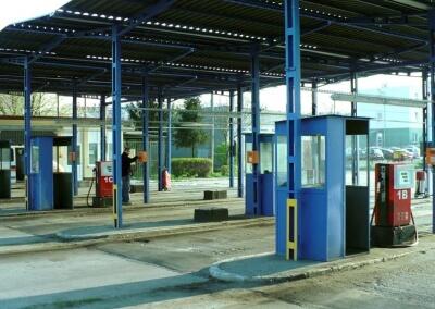 System-automatycznego-wydawania-paliw-Bydgoszcz-MZK-06